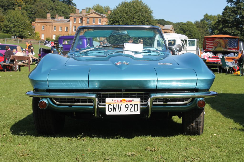 Chevrolet-Corvette-Stingray-Convertible-GWV-92-D-1Chevrolet-Corvette-1024x683