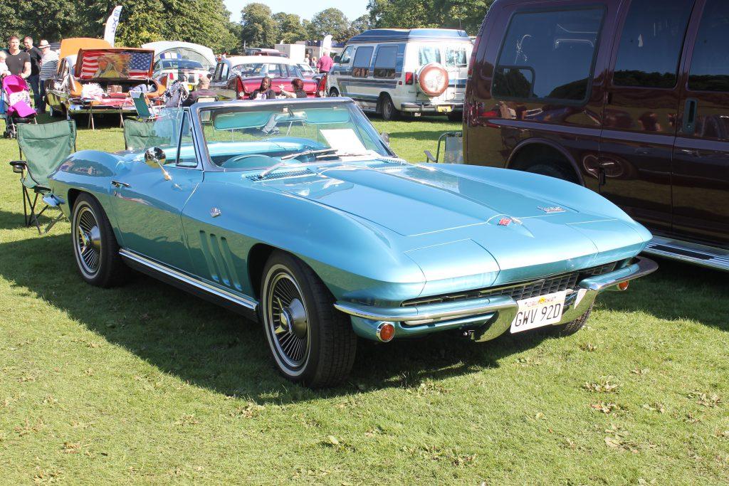 Chevrolet-Corvette-Stingray-Convertible-GWV-92-D-2Chevrolet-Corvette-1024x683