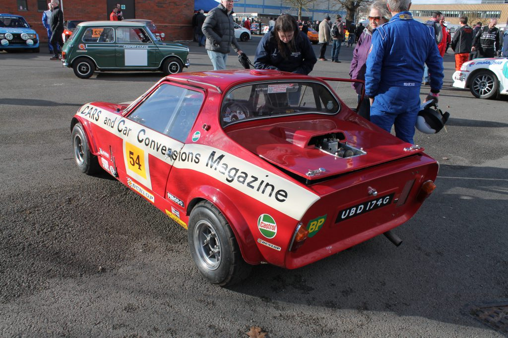Cox-GTM-Rally-Car-UBD-174-G-1Cox-GTM-1024x683