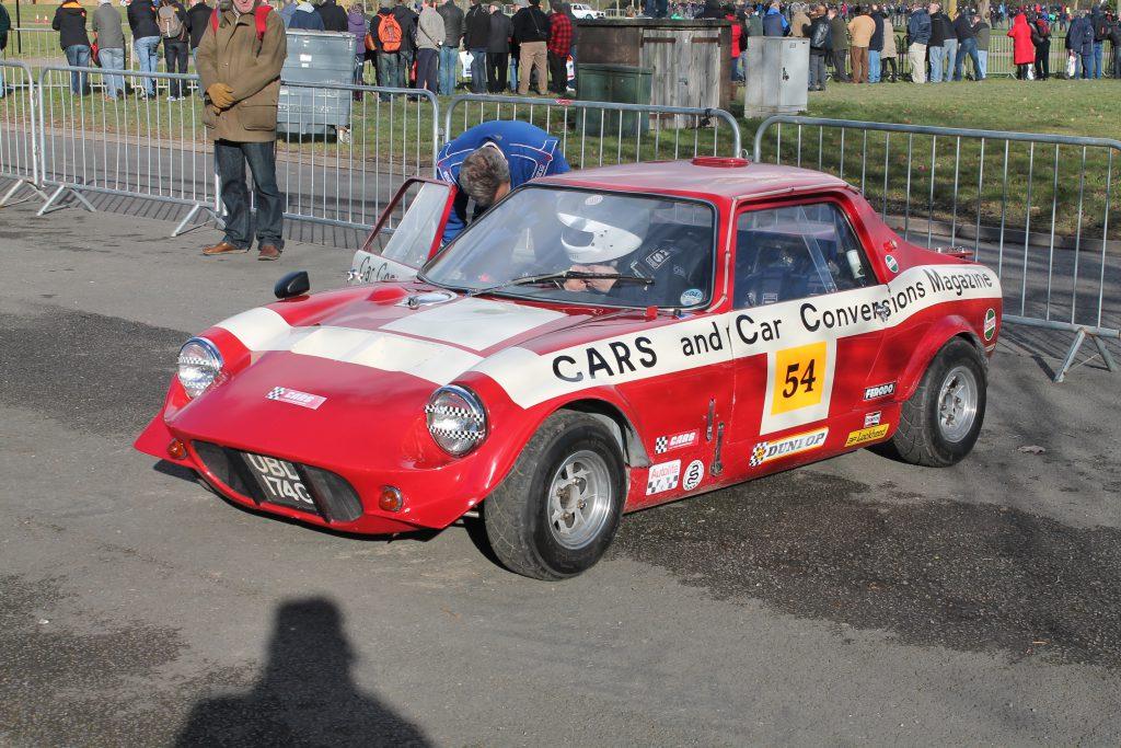 Cox-GTM-Rally-Car-UBD-174-G-3Cox-GTM-1024x683