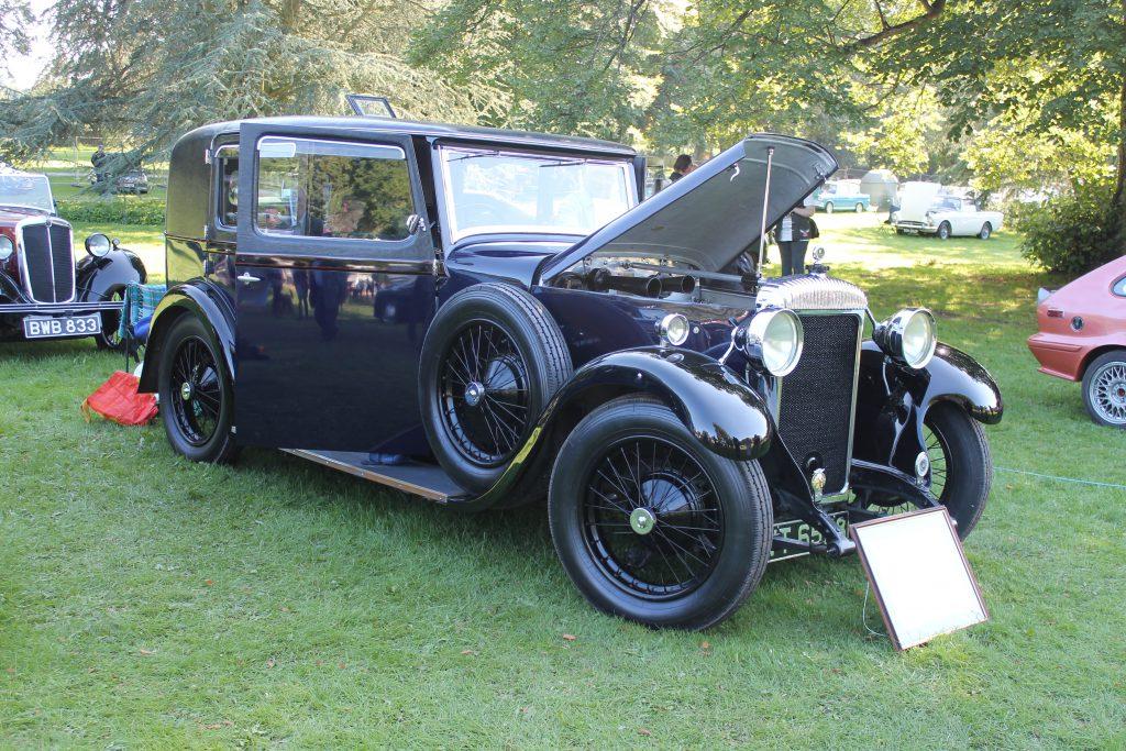 Daimler-16-20-Sleeve-Valve-Weymann-Body-1931VT-6578-1-Daimler-16-20-1024x683