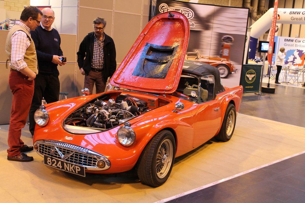 Daimler-Dart-SP250-Sport-824-NKPDaimler-Dart-1024x683