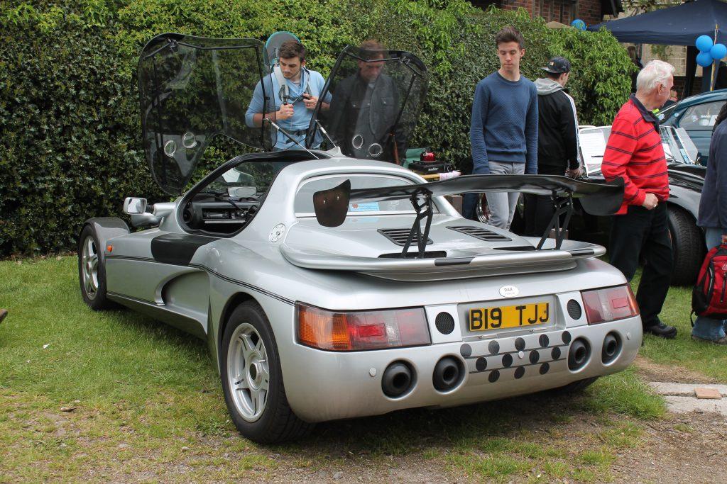 Dax-Cosworth-B-19-TJJDax-1024x683