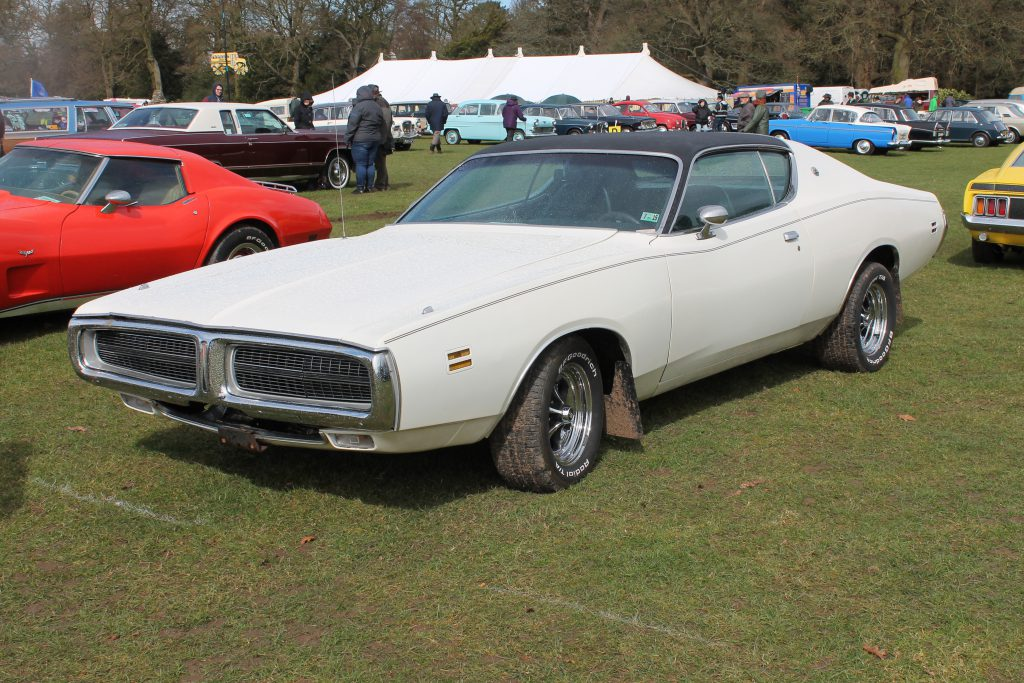 Dodge-ChargerDodge-Charger-1024x683