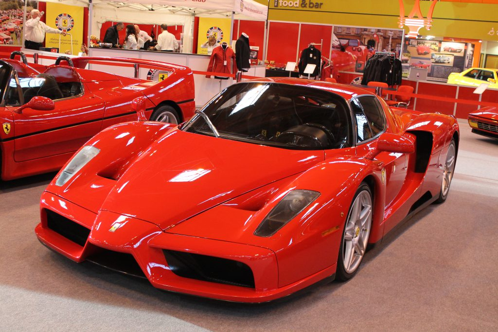 Enzo-Ferrari-1024x683