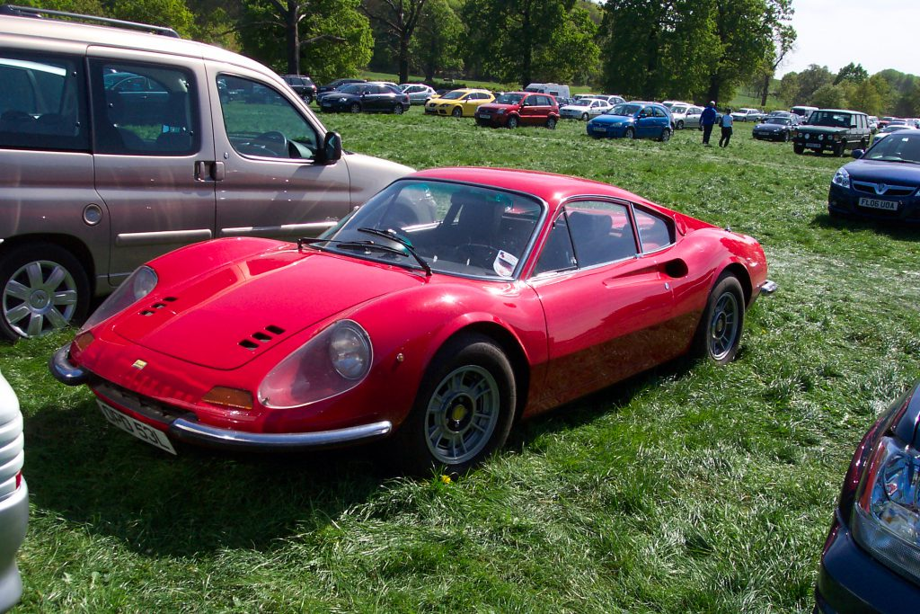 Ferrari-246GT-Dino-OPD-53-L-1Ferrari-246GT-Dino-1024x683