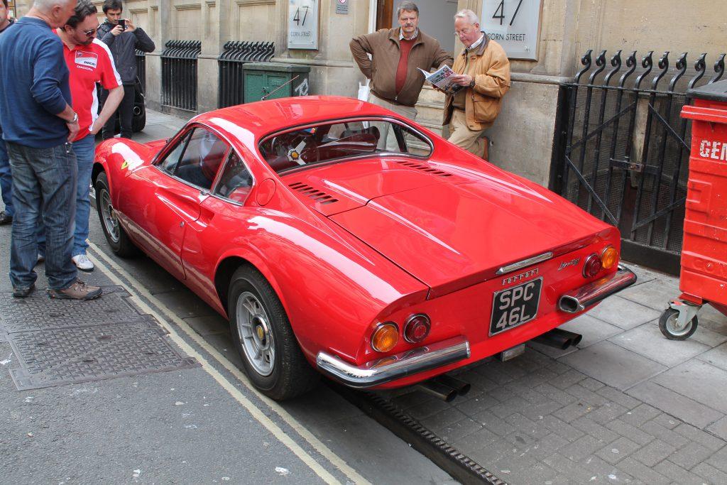 Ferrari-246GT-Dino-SPC-46-L-2Ferrari-246GT-Dino-1024x683