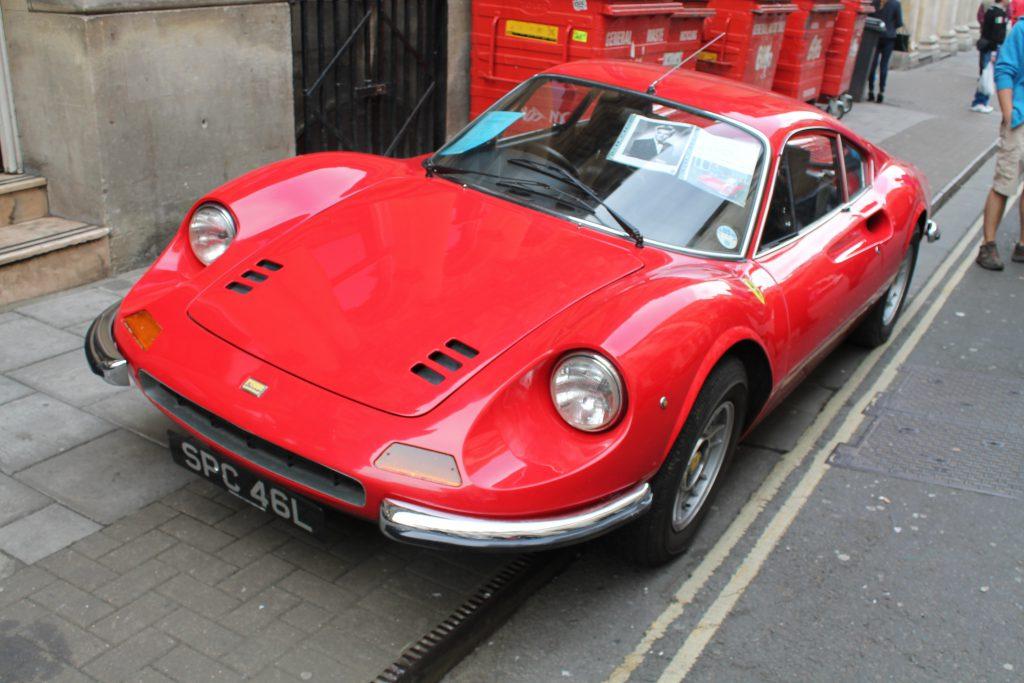 Ferrari-246GT-Dino-SPC-46-L-3Ferrari-246GT-Dino-1024x683