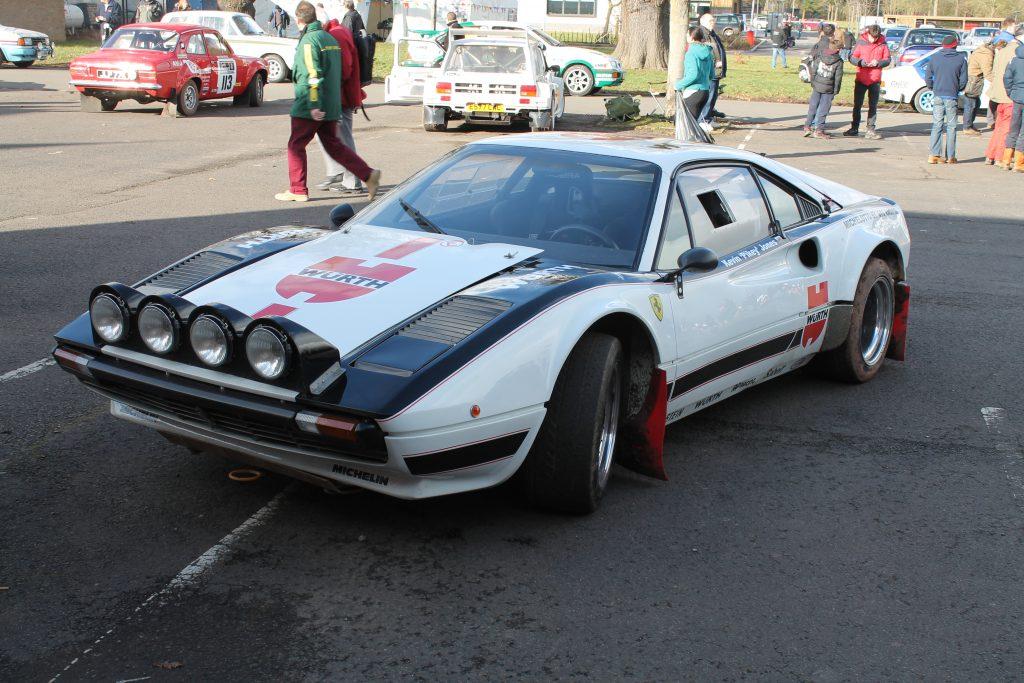 Ferrari-308GTB-Rally-Car-3Ferrari-308-1024x683