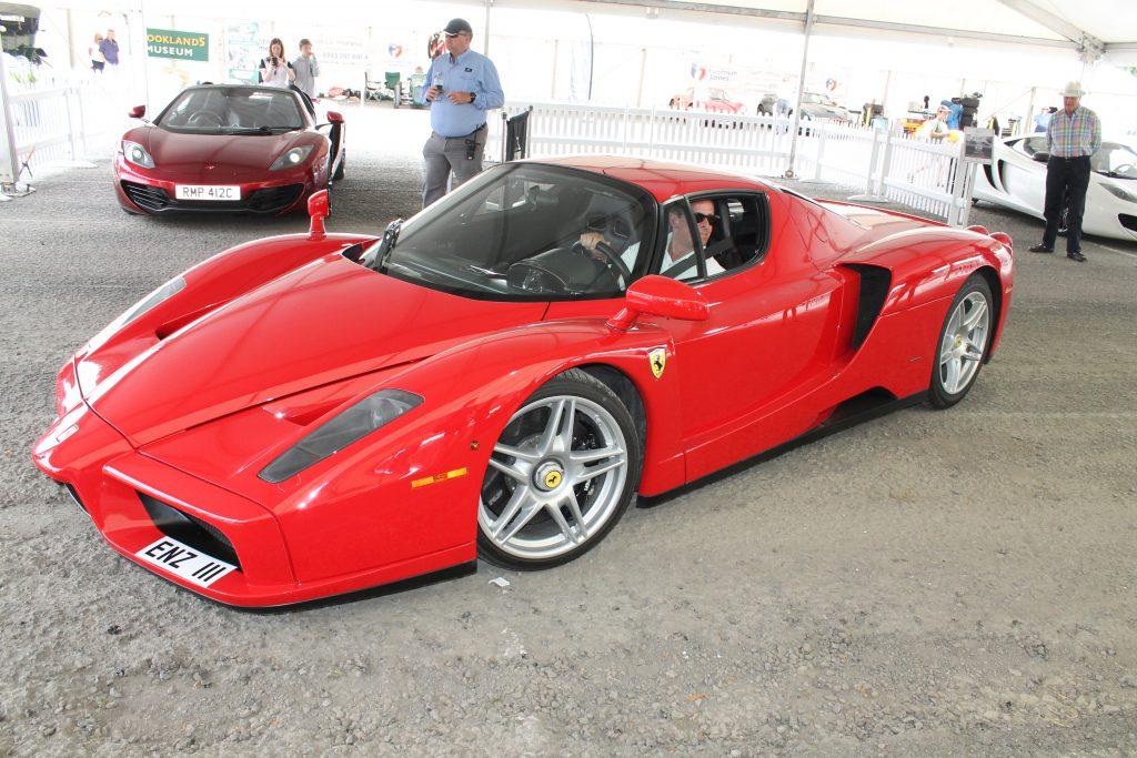 Ferrari-Enzo-ENZ-111-7Ferrari-Enzo-1024x683