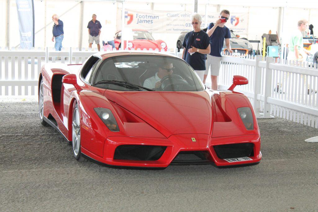 Ferrari-Enzo-ENZ-111-9Ferrari-Enzo-1024x683