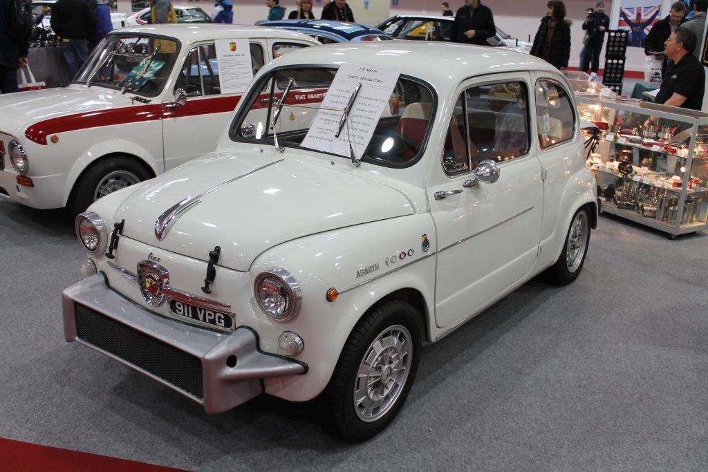 Fiat-1000-TC-Berlina-Corsa-911-VPG-1Fiat-1000-TC-1024x683