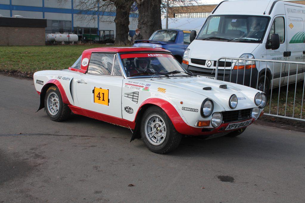 Fiat-124-Abarth-Sports-Rally-Car-XPV-843-X-1Fiat-124-Abarth-1024x683