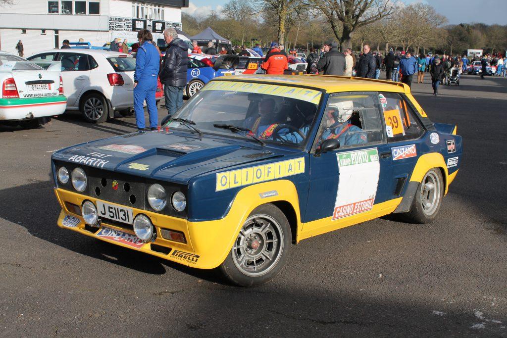 Fiat-Abarth-131-Sport-J-51131-2Fiat-124-Abarth-1024x683