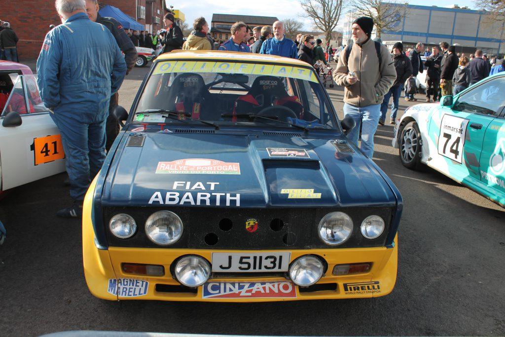 Fiat-Abarth-131-Sport-J-51131-3Fiat-124-Abarth-1024x683