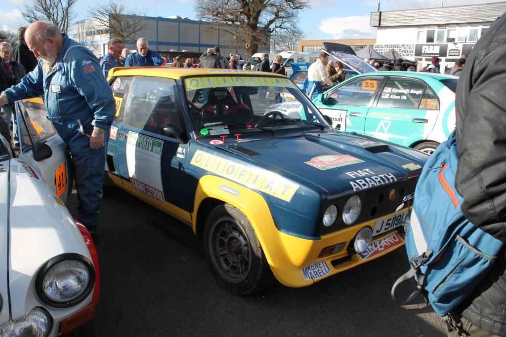 Fiat-Abarth-131-Sport-J-51131-4Fiat-124-Abarth-1024x683