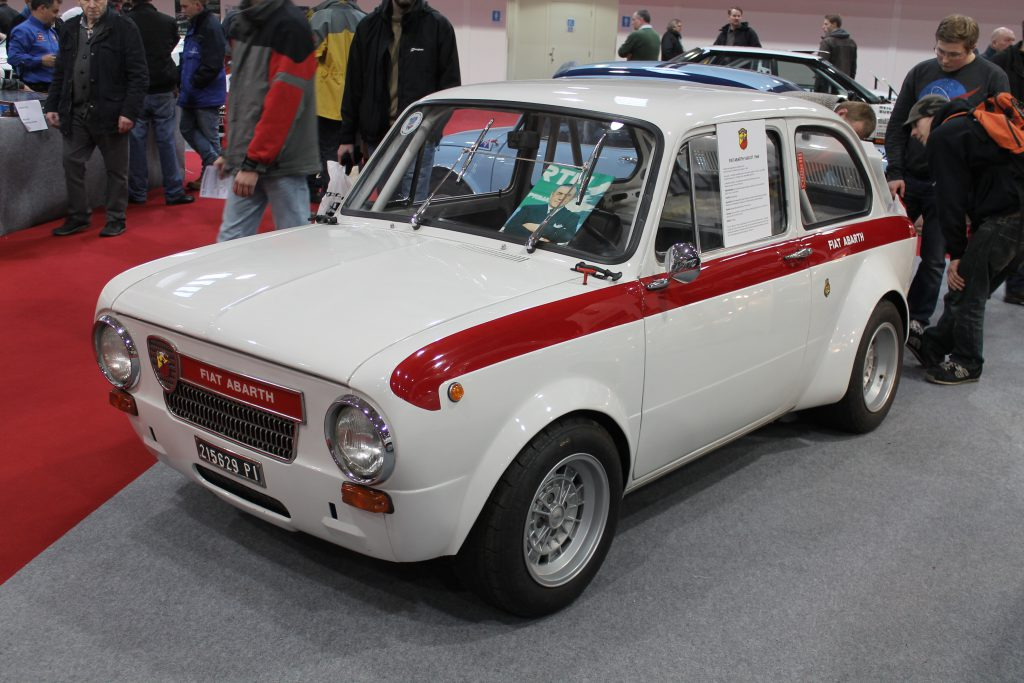 Fiat-Abarth-1600-OT-1964215629-PIIT8-Fiat-Abarth-1600-OT-1024x683