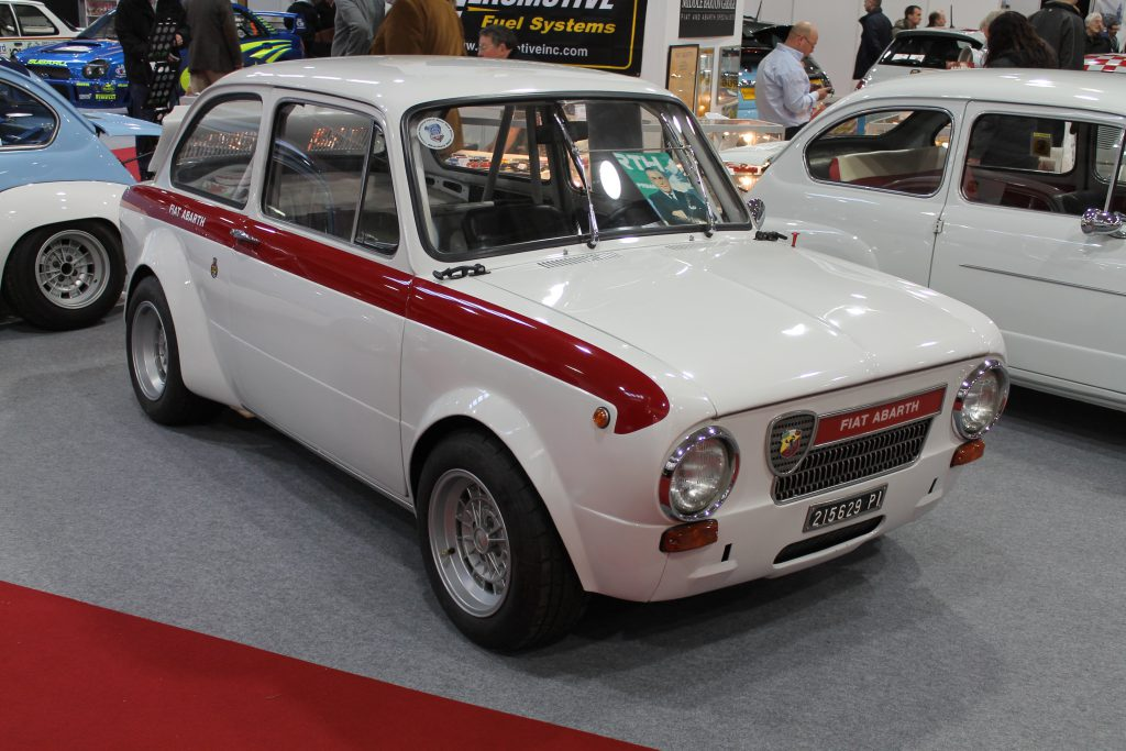 Fiat-Abarth-1600-OT-1965215629-PIIT8Fiat-Abarth-1600-OT-1024x683