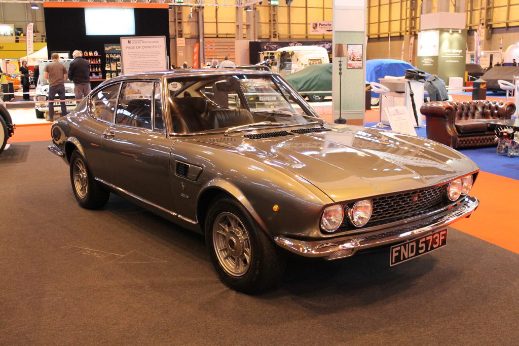 Fiat-Dino-Coupe-FND-573-F-1-1024x683