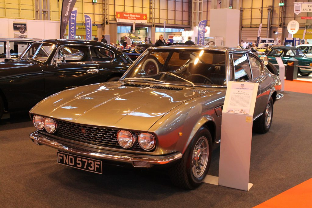 Fiat-Dino-Coupe-FND-573-F-2-1024x683