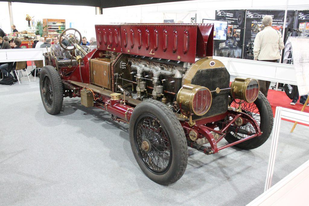 Fiat-Isotta-Fraschini-Land-Speed-Car-1906Fiat-Isotta-Fraschini-1024x683