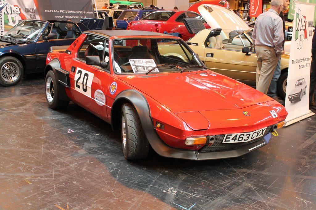 Fiat-X1-9-E-463-CVXFiat-X1-9-1024x683