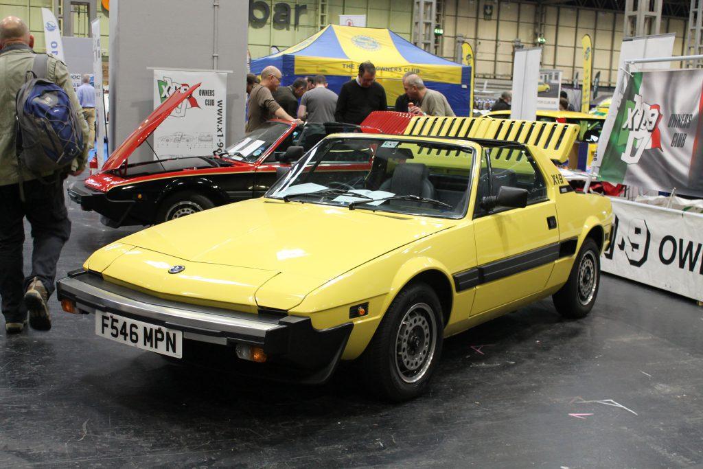 Fiat-X1-9-F-546-MPN-1024x683