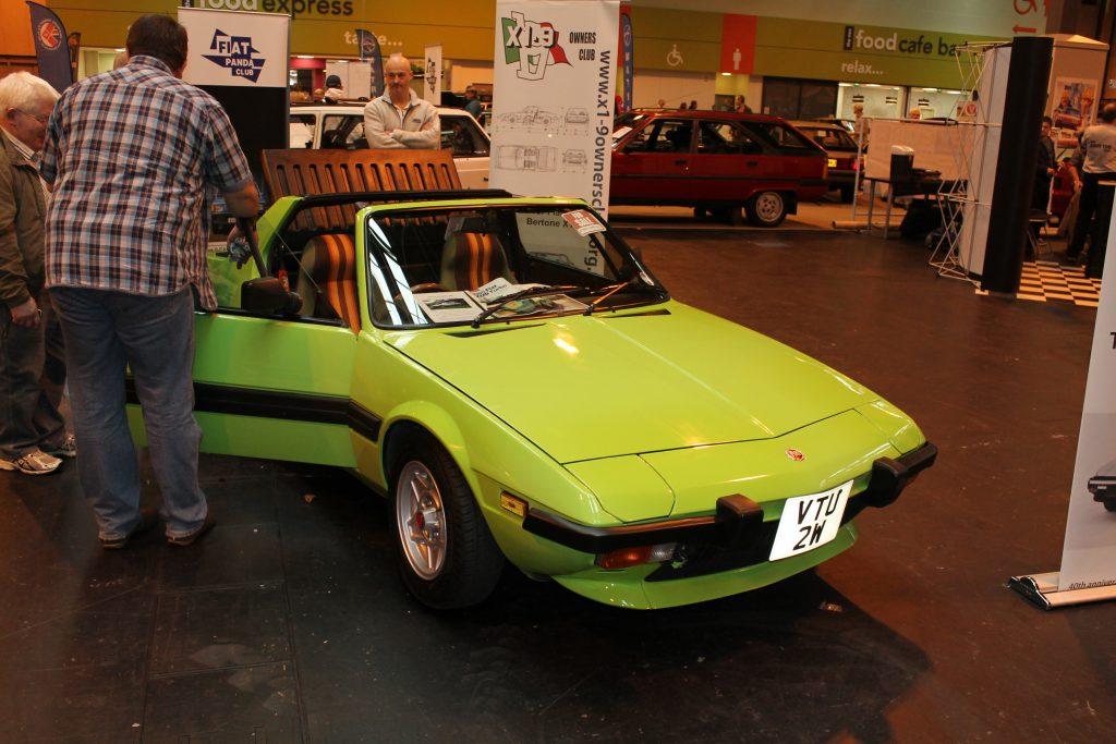Fiat-X1-9-VTU-2-WFiat-X1-9-1024x683
