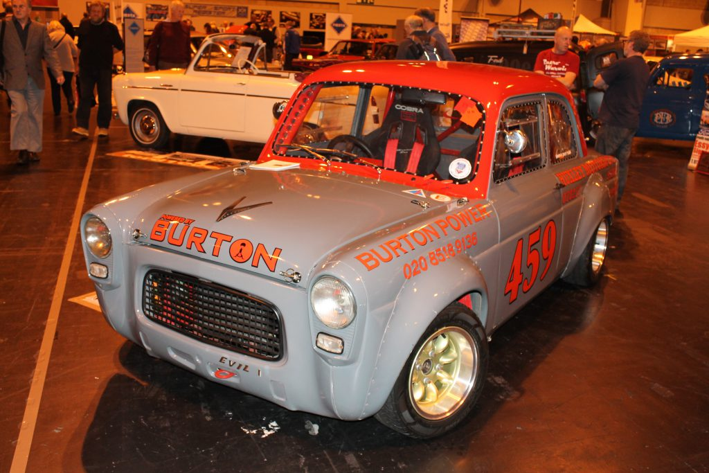 Ford-Anglia-100E-Racer-Ford-Anglia-1024x683