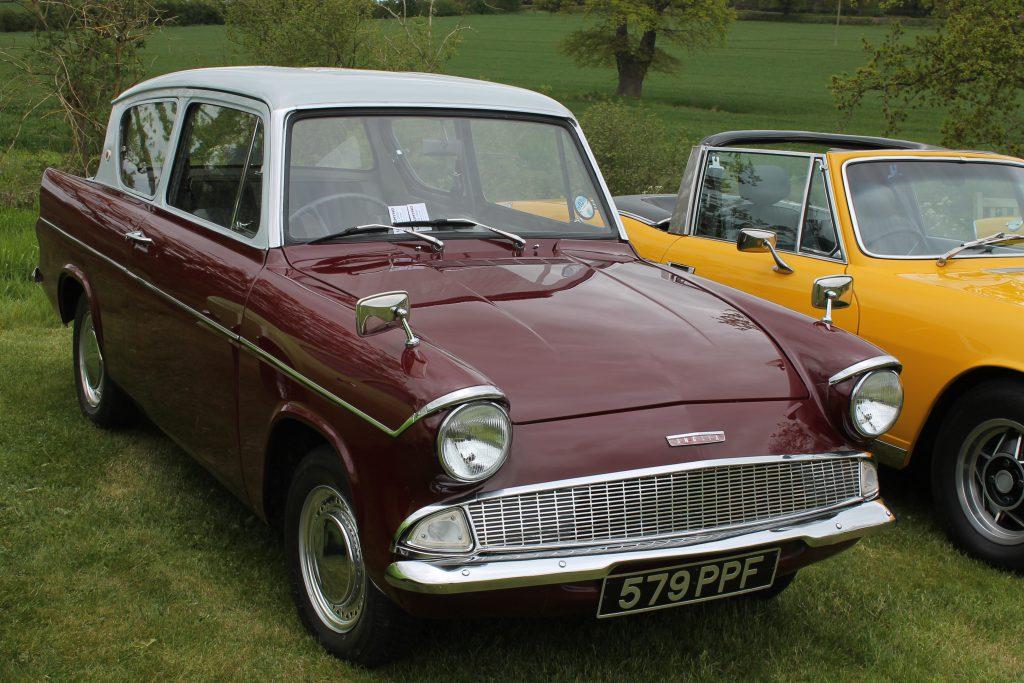 Ford-Anglia-105E-De-Luxe-579-PPF-2Ford-Anglia-1024x683