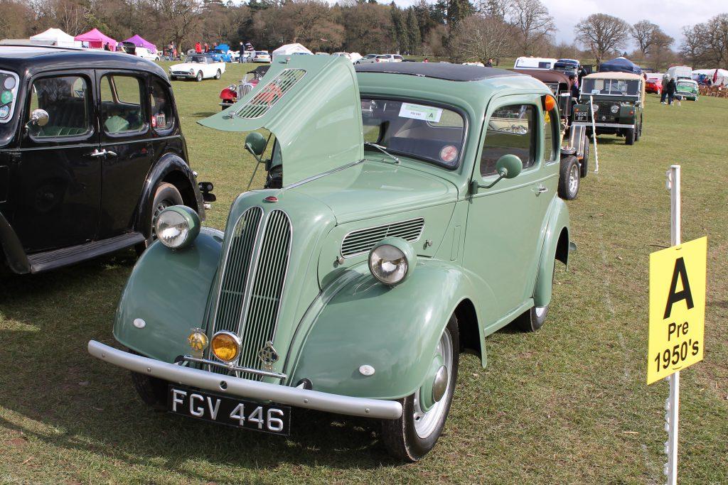 Ford-Anglia-E494A-FGV-446-1Ford-Anglia-1024x683