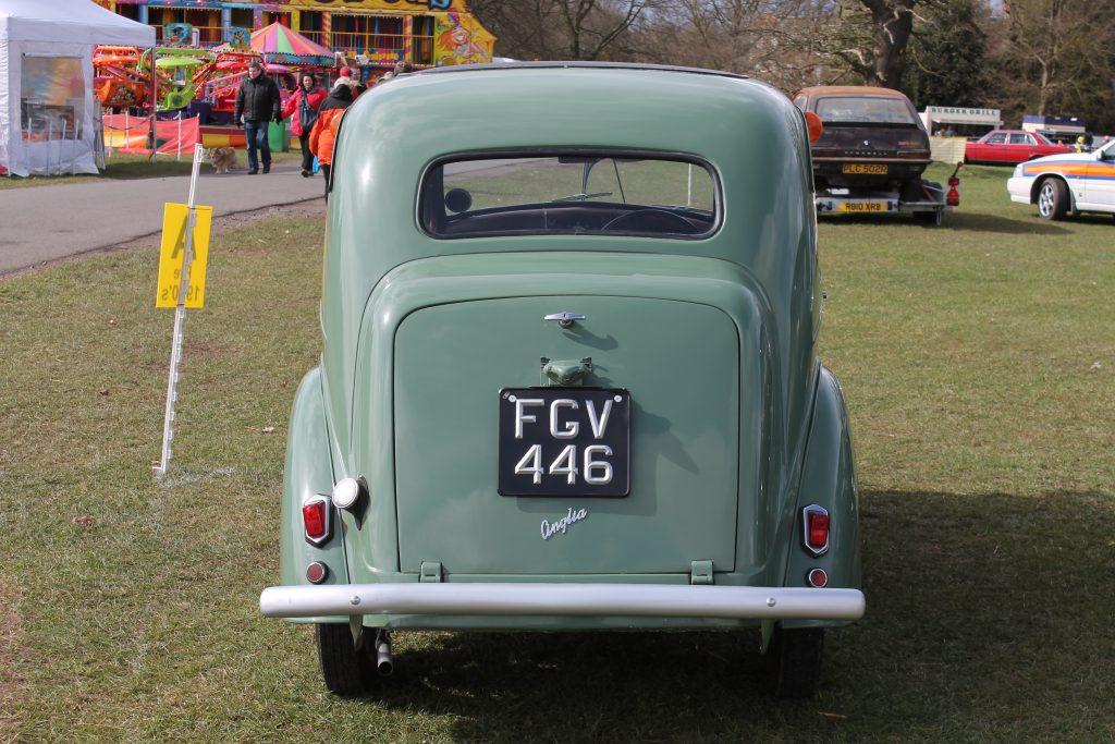 Ford-Anglia-E494A-FGV-446-3Ford-Anglia-1024x683