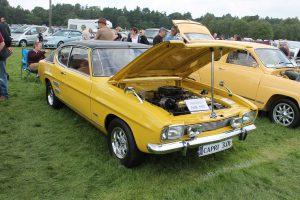 Ford-Capri-Mk1-3000E-Ford-Capri-300x200.jpg
