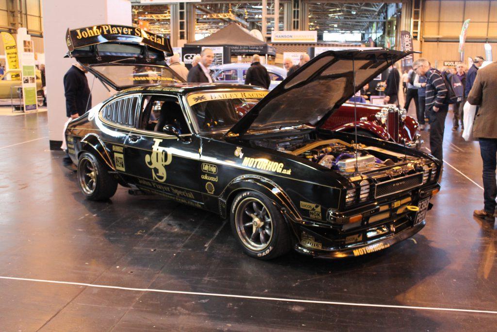 Ford-Capri-Mk3-Racer-B-390-PEH-2-1024x683