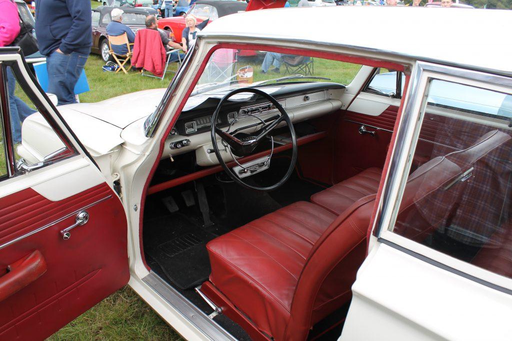 Ford-Consul-Classic-ESV-636-1Ford-Consul-Classic-1024x683