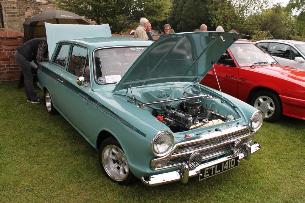 Ford-Cortina-Mk1-ETL-141-D2Ford-Cortina-1024x683