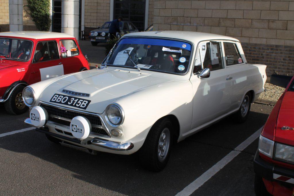 Ford-Cortina-Mk1-GT-Rally-Car-BBO-315-BFord-Cortina-1024x683