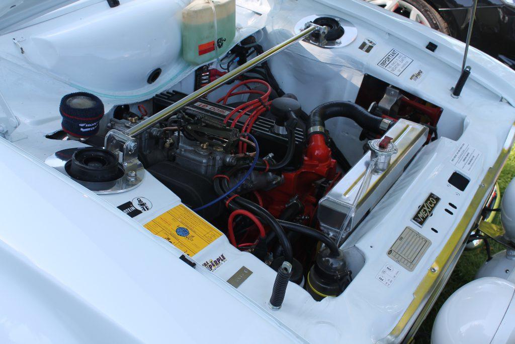 Ford-Escort-Mk1-Mexico-EKP-260-K-1Ford-RS-Escort-1024x683