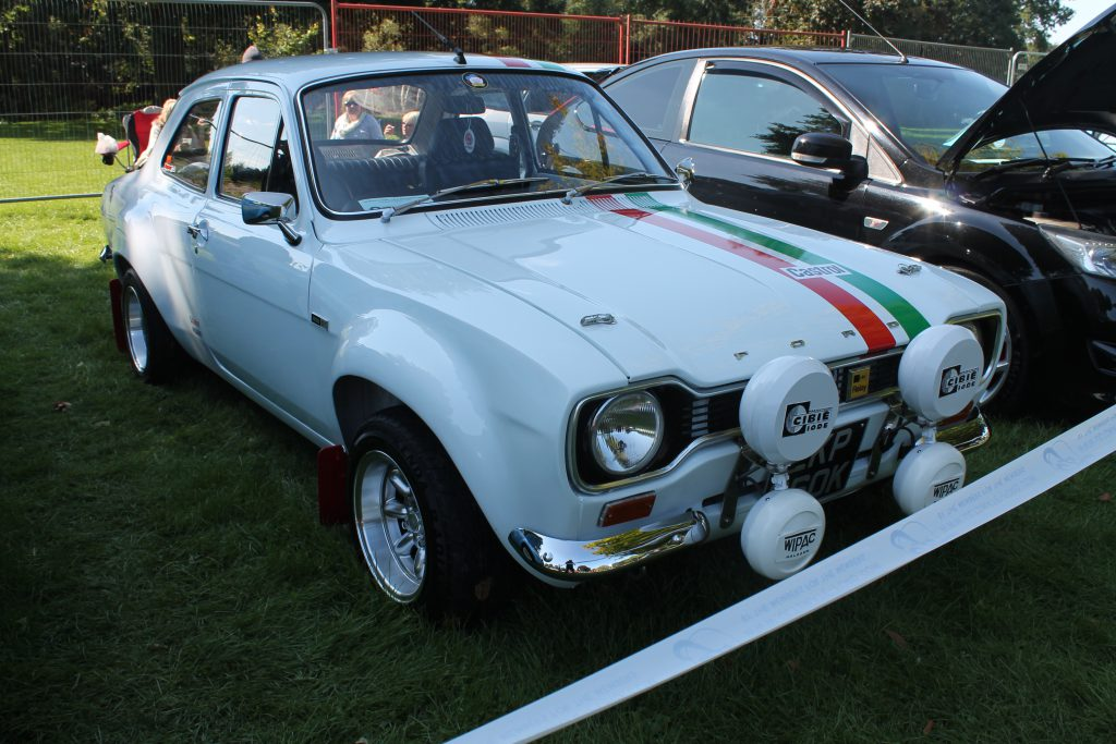 Ford-Escort-Mk1-Mexico-EKP-260-K-2Ford-RS-Escort-1024x683