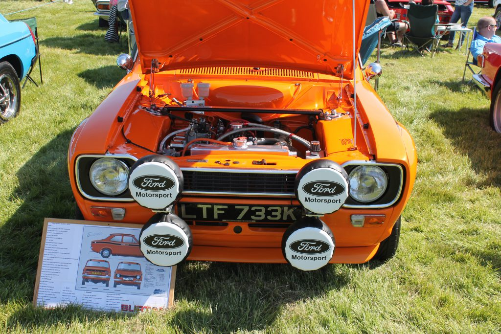Ford-Escort-Mk1-Mexico-LTF-733-K-Front-Ford-RS-Escort-1024x683