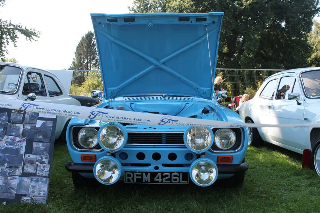 Ford-Escort-Mk1-Mexico-RFM-426-L-1Ford-RS-Escort-1024x683