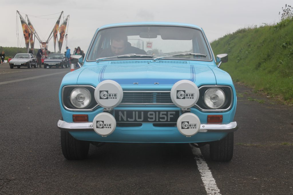 Ford-Escort-Mk1-RS2000-NJU-915-F-2Ford-RS-Escort-1024x683