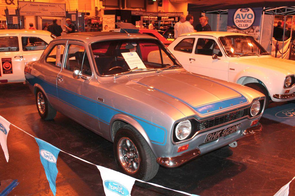 Ford-Escort-Mk1-RS2000-RHK-929-MFord-RS-Escort-1024x683