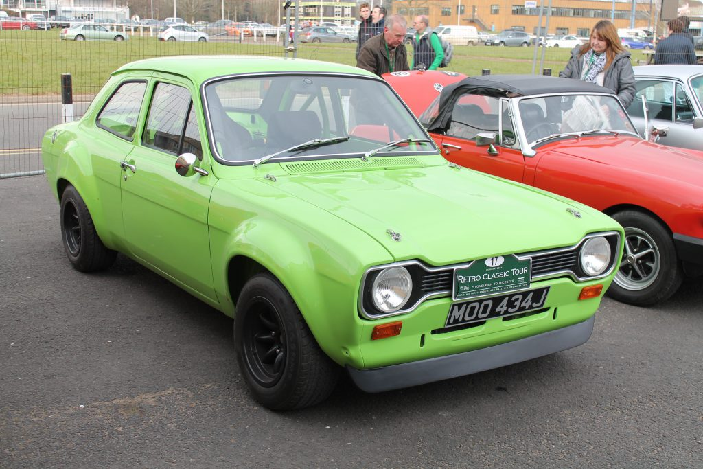 Ford-Escort-Mk1-RS2000-Rally-Car-MOO-434-JFord-RS-Escort-1024x683