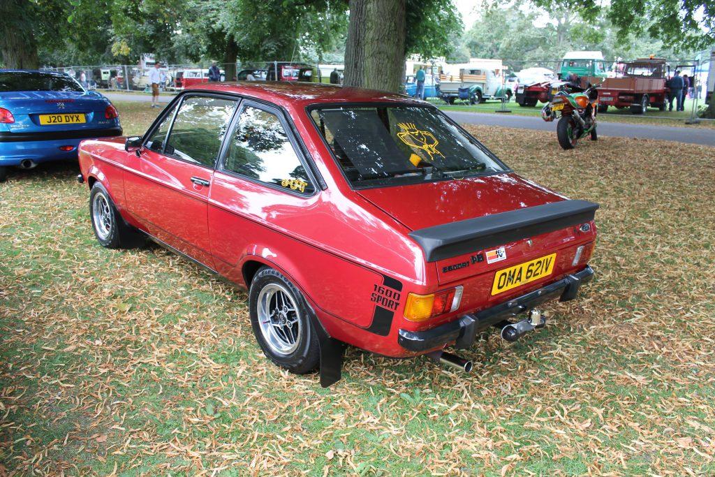 Ford-Escort-Mk2-1600-Sport-OMA-621-V-Rear-Ford-Escort-150x150