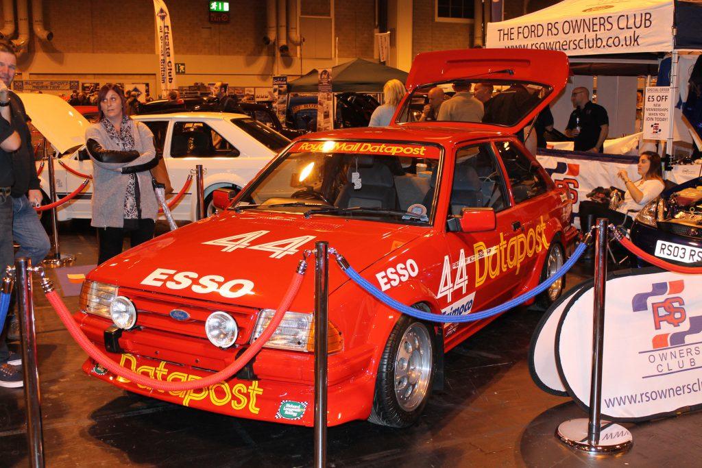 Ford-Escort-Mk2-RS-Turbo-Series-1-Race-Car-1Ford-RS-Escort-1024x683