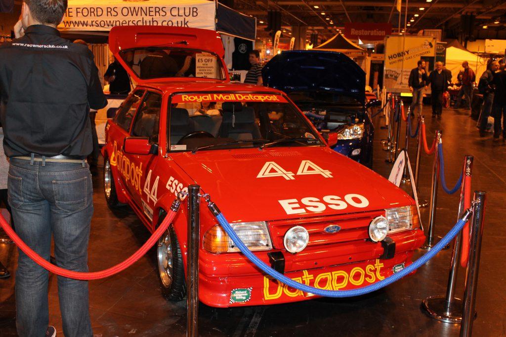 Ford-Escort-Mk2-RS-Turbo-Series-1-Race-Car-2Ford-RS-Escort-1024x683