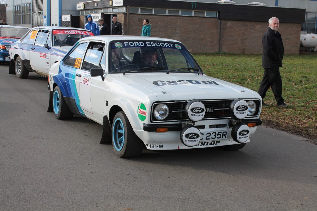 Ford-Escort-Mk2-Rally-Car-xxC-235-RFord-RS-Escort-1024x683