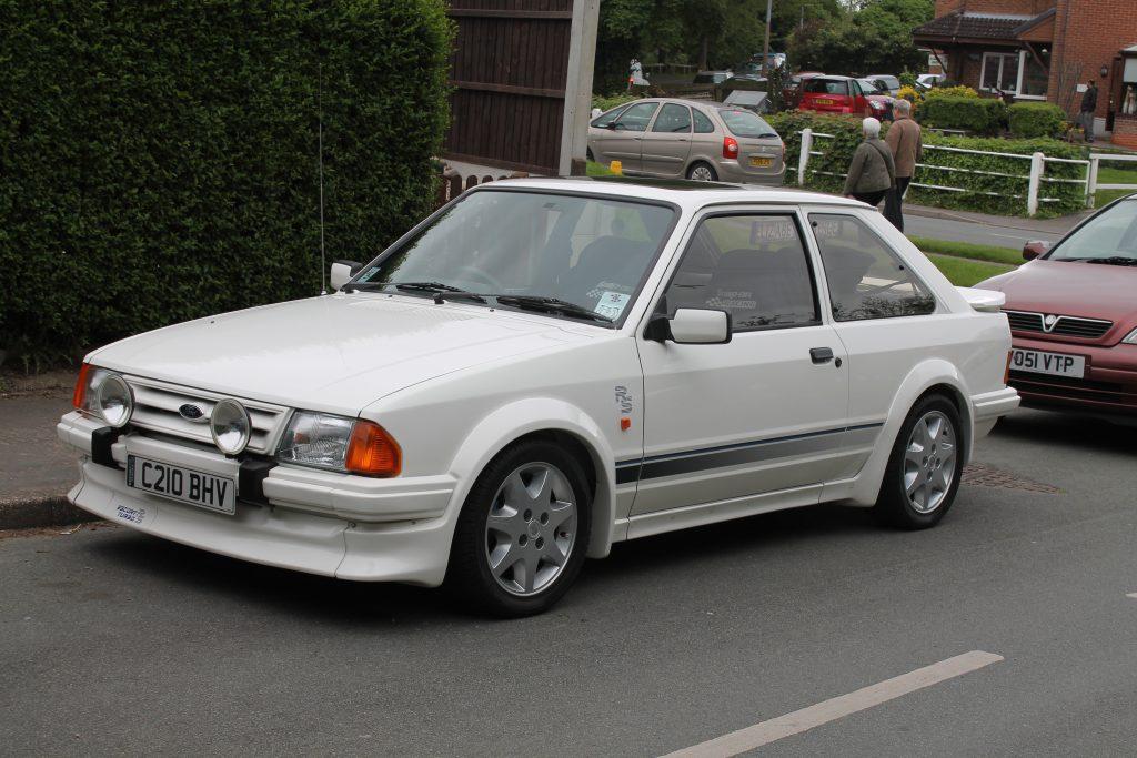 Ford-Escort-Mk3-RS-Turbo-Series-1-C-210-BHVFord-RS-Escort-1024x683