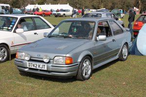 Ford-Escort-Mk4-RS-Turbo-D-742-KJT-300x200.jpg